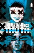 Department of Truth (2020 Image) 9D