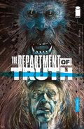 Department of Truth (2020 Image) 10D
