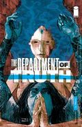 Department of Truth (2020 Image) 11D