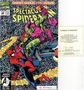 Spectacular Spider-Man (1976 1st Series) 200CAS