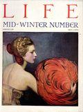 Life (1883-2000 Clair Maxwell) Feb 8 1923