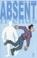 Absent Friends (2004) 1