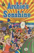 Archie's Sonshine (1974) 0B