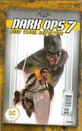 Batman (2016 3rd Series) 113C