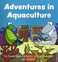 Adventures in Aquaculture TPB (2021 AM) The Twenty-Sixth Sherman's Lagoon Collection 1-1ST