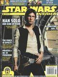 Star Wars Insider (1994) 89