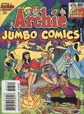 Archie's Double Digest (1982) 323