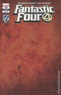 Fantastic Four (2018 6th Series) 36D