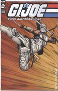 GI Joe A Real American Hero (2010 IDW) 286B
