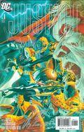 Justice (2005 DC) 1B.DF.SIGNED