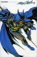 Batman Illustrated by Neal Adams HC (2003-2005 DC) 2-1ST