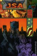 JSA The Liberty Files TPB (2004 DC) 1-1ST