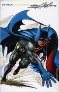 Batman Illustrated by Neal Adams HC (2003-2005 DC) 1-1ST