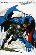 Batman Illustrated by Neal Adams HC (2003-2005 DC) 1-REP