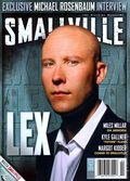 Smallville Magazine (2004) 5N