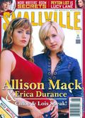 Smallville Magazine (2004) 9N