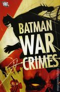 Batman War Crimes TPB (2006 DC) 1-1ST