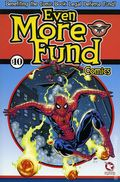 Even More Fund Comics (CBLDF Benefit) TPB (2004 Sky Dog Press) 1-1ST