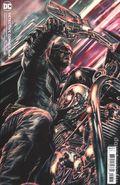Detective Comics (2016 3rd Series) 1043B