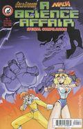 A Science Affair Special Compilation (1998) 1
