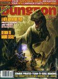 Dungeon (Magazine) 139