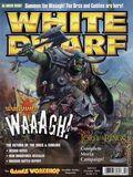 White Dwarf (1977-Present Games Workshop Magazine) 321