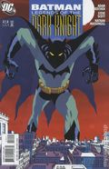 Batman Legends of the Dark Knight (1989) 212