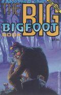 Big Bigfoot TPB (1996 MoJo Press) 1-1ST