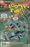 Looney Tunes (1994 DC) 144