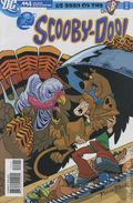 Scooby-Doo (1997 DC) 114