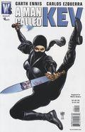 Man Called Kev (2006) 4