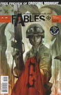 Fables (2002) 55