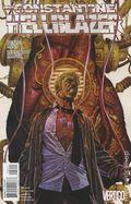 Hellblazer (1988) 226