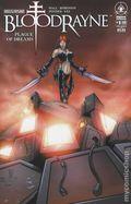 Bloodrayne Plague of Dreams (2006) 1B