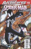 Marvel Adventures Spider-Man (2005) 21