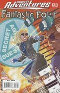 Marvel Adventures Fantastic Four (2005) 18