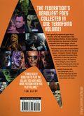 Star Trek Villains SC (2021 Titan Comics) 1-1ST
