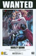 Harley Quinn (2021 DC) 7C