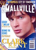 Smallville Magazine (2004) 7N