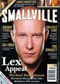 Smallville Magazine (2004) 13N