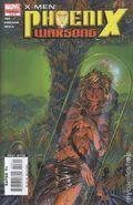 X-Men Phoenix Warsong (2006) 3