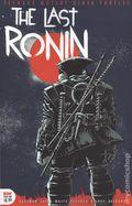 Teenage Mutant Ninja Turtles the Last Ronin (2020 IDW) 1G