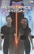 Resistance Uprising (2021 AWA) 6