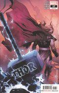 Thor (2020 6th Series) 17A