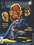 Back Issue Magazine (2003) 19
