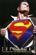 Superman The Greatest Stories Ever Told TPB (2004-2006 DC) 2-1ST