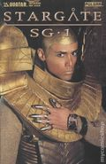 Stargate SG-1 Convention Special (2004) 1L