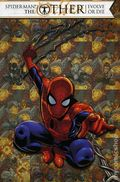 Spider-Man The Other TPB (2006) 1A-1ST
