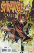 Doctor Strange The Oath (2006) 2