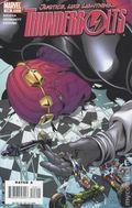 Thunderbolts (1997 Marvel) 108
